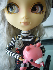 WeLcOmE to The DoLL HouSe 1773716sdskmfjcup