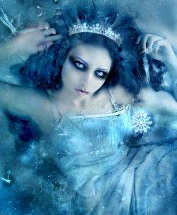 Просмотров: 39 Загрузок: 0 Добавил: danjuta Дата.  Королева Зима.