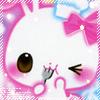 http://dl6.glitter-graphics.net/pub/3115/3115936l41myel3cw.png