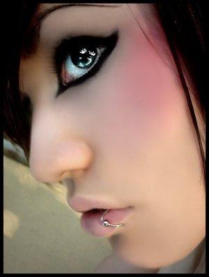 http://dl6.glitter-graphics.net/pub/528/528206wuoroxj2m5.jpg